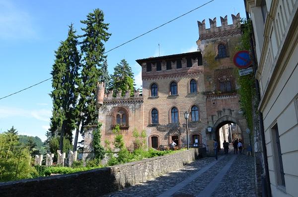 La-mia-Italia-Sarena-Solari-Italië (8)