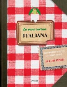 La vera cucina italiana