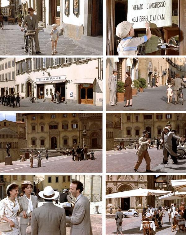 La-vita-bella-Arezzo