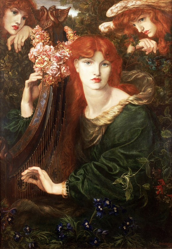 La_Ghirlandata_1873_by_Dante_Gabriel_Rossetti_c_Guildhall_Art_Gallery_2015._Photo_Scala_Florence_Heritage_Images