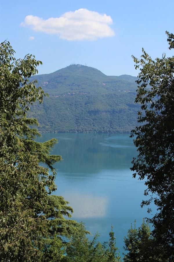 Lago-Albano-Lazio (1)