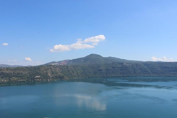 Lago-Albano-Lazio (3)