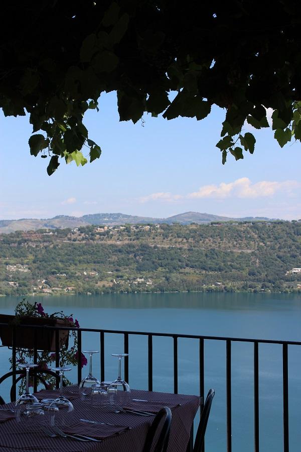Lago-Albano-Lazio (4)
