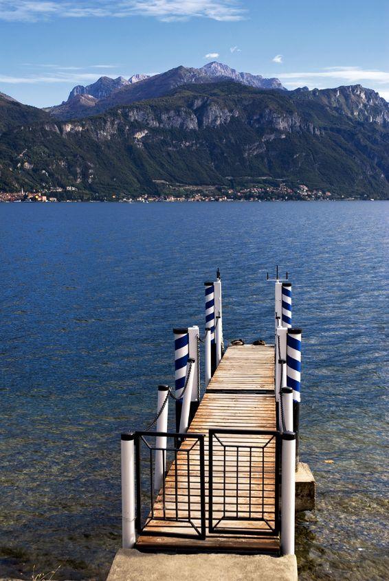 Lago-Como-Comomeer (1)