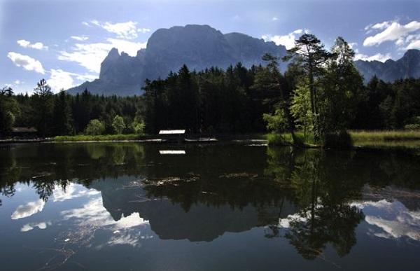Lago-Fie-Trentino-Zuid-Tirol