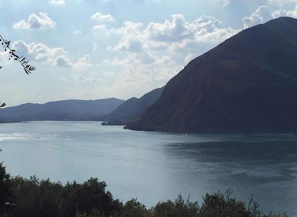 Lago-Iseo-meer-2