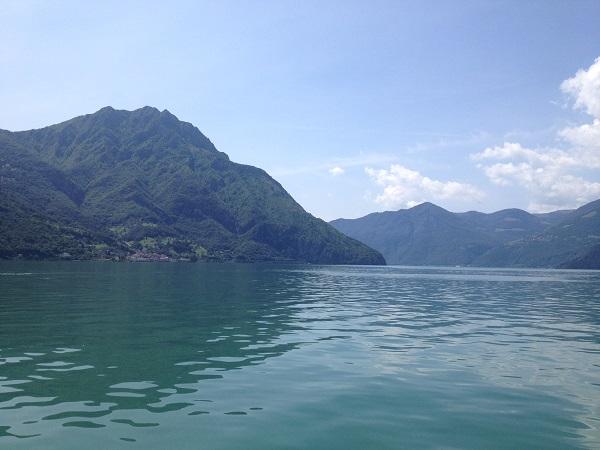 Lago-Iseo-meer-3 (1)