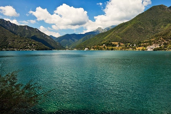 Lago-Ledro-meer-1