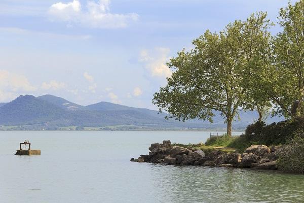 Lago-Trasimeno-Umbrie (9)