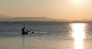 Lago-Trasimeno-Umbrie (9a)