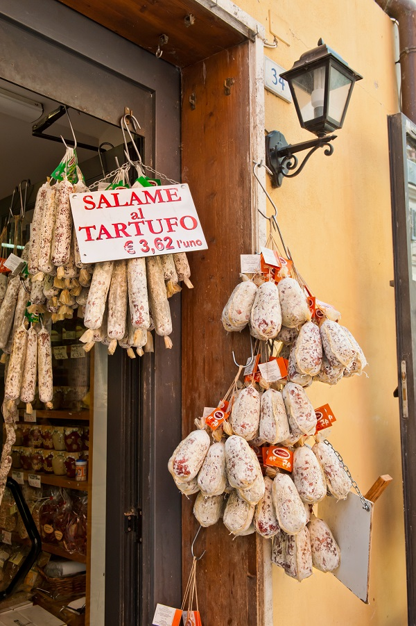 Lago-Trasimeno-Umbrie-delicatessen