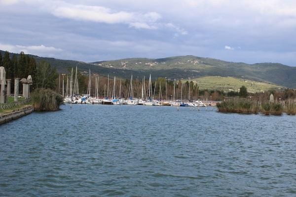 Lago-Trasimeno-meer-Umbrië (1)