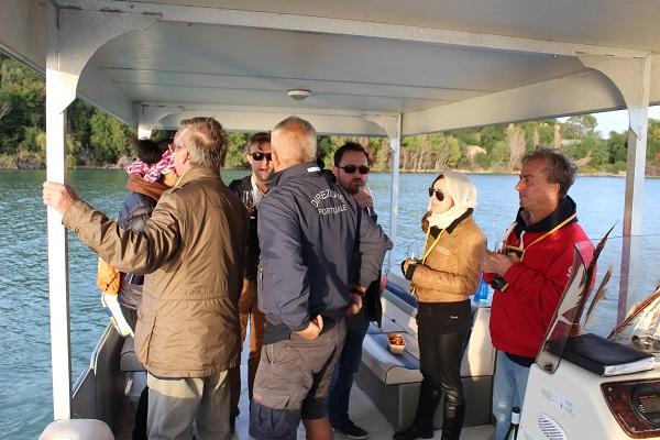 Lago-Trasimeno-meer-Umbrië (2)