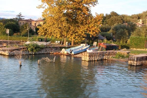 Lago-Trasimeno-meer-Umbrië (7)