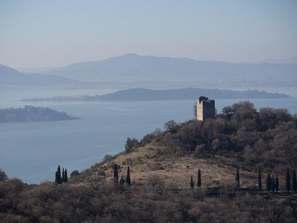 Lago-Trasimeno-panorama (1)