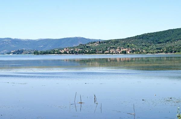 Lago-Trasimeno-panorama (2)