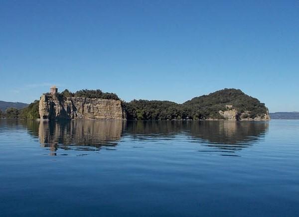 Lago-di-Bolsena-Artemisia (1)