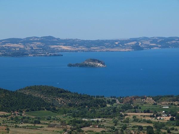 Lago-di-Bolsena-Artemisia (3)