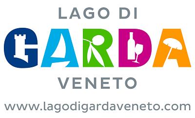 Lago-di-Garda-Veneto