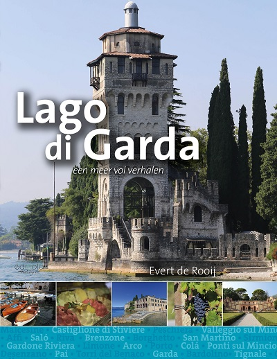 Lago-di-Garda-meer-vol-verhalen-Evert-de-Rooij