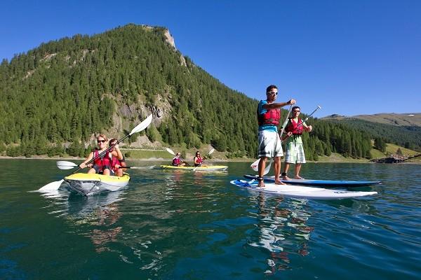 Lago-di-Livigno-watersport (1)