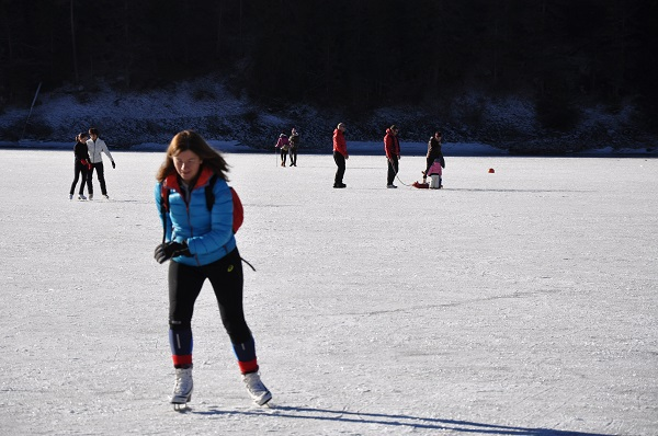 Lago-di-Tovel-Zuid-Tirol-Trentino-Dolomieten (1)