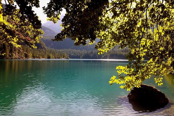 Lago-di-Tovel-Zuid-Tirol-Trentino-Dolomieten (4)