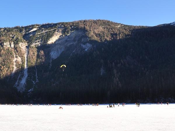 Lago-di-Tovel-Zuid-Tirol-Trentino-Dolomieten (5)