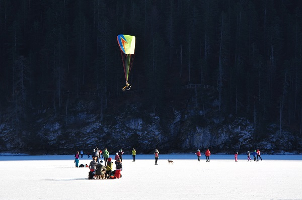 Lago-di-Tovel-Zuid-Tirol-Trentino-Dolomieten (6)