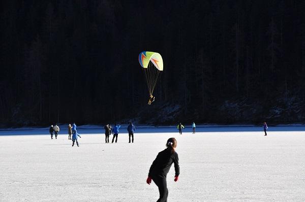 Lago-di-Tovel-Zuid-Tirol-Trentino-Dolomieten (7)