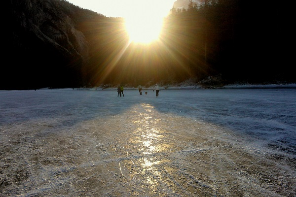 Lago-di-Tovel-Zuid-Tirol-Trentino-Dolomieten (8)