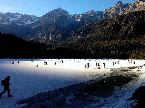 Lago-di-Tovel-Zuid-Tirol-Trentino-Dolomieten (9)