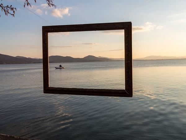 Lago-Trasimeno-Umbrie