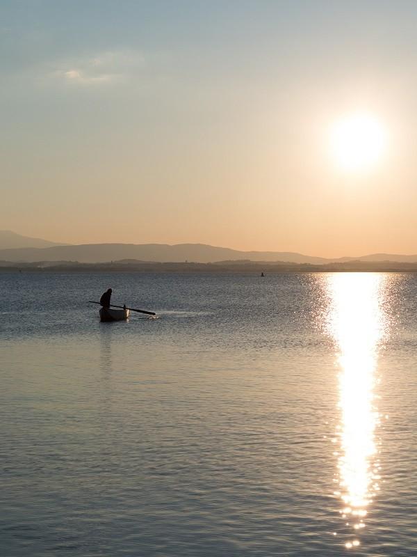 Lago-di-Trasimeno-Umbrië-2