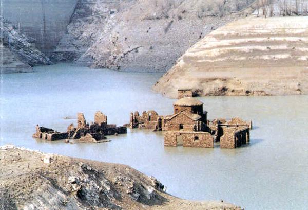 Lago-di-Vagli