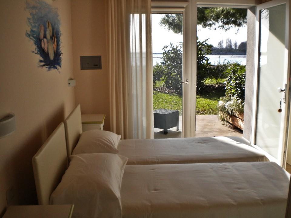 Laguna-Oro-resort-Grado (2)