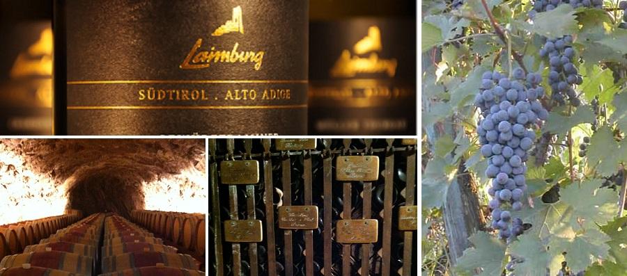 Laimburg