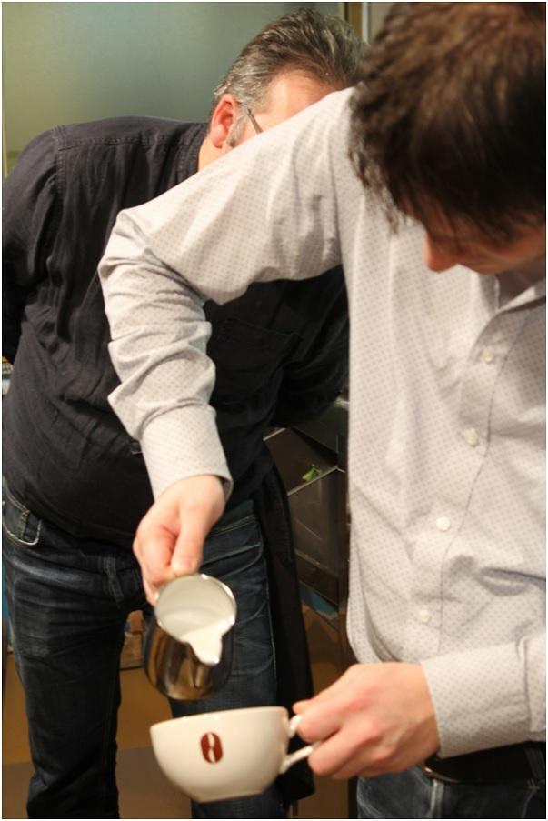 Latte-art3