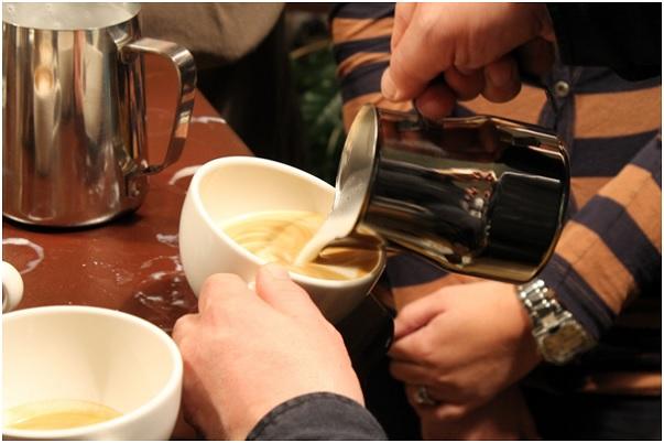 Latte-art5