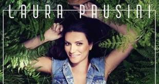 Laura-Pausini-Simili-detail
