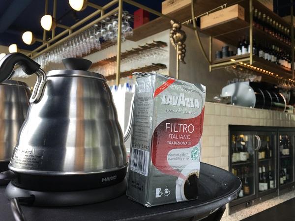Lavazza-Filtro-Italiano-filterkoffie (2)