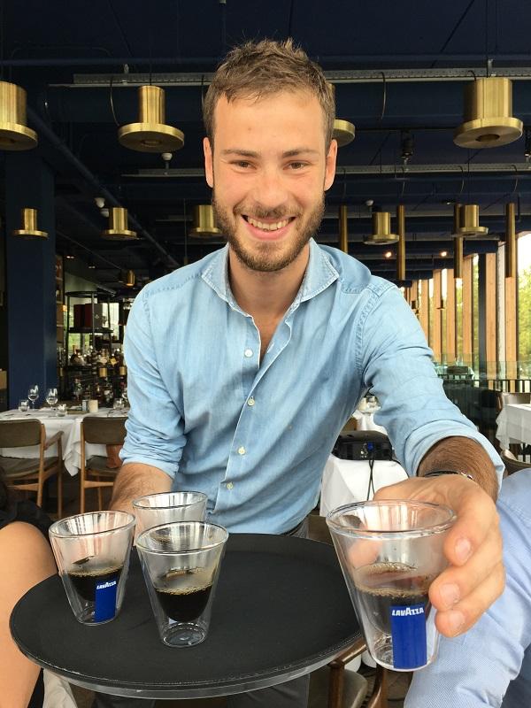 Lavazza-Filtro-Italiano-filterkoffie (20)