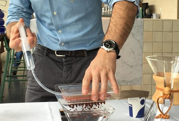 Lavazza-Filtro-Italiano-filterkoffie (22)