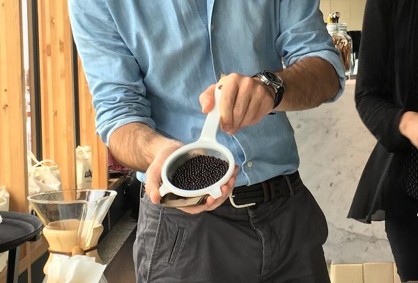 Lavazza-Filtro-Italiano-filterkoffie (26a)