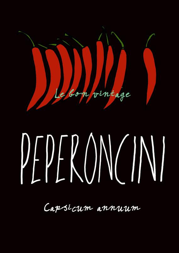 Le-Bon-Vintage-peperoncini