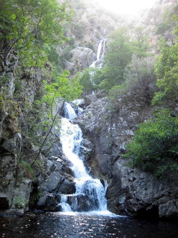 Le-Cascate-del-Marmarico-watervallen-Calabrië-Paul-Janssen