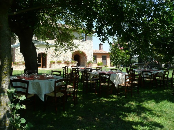 Le-Caselle-Toscane-Holiday-2