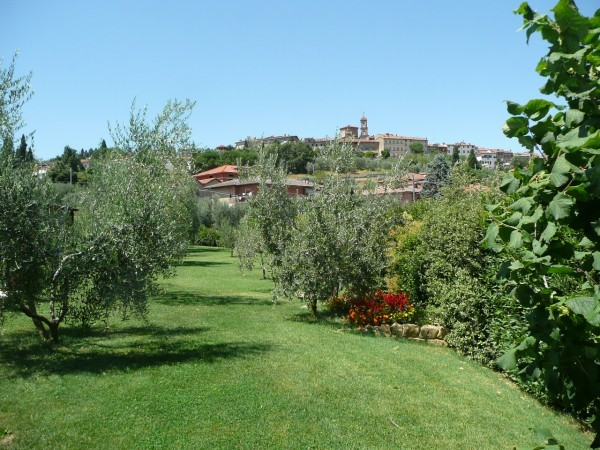 Le-Caselle-Toscane-Holiday-3