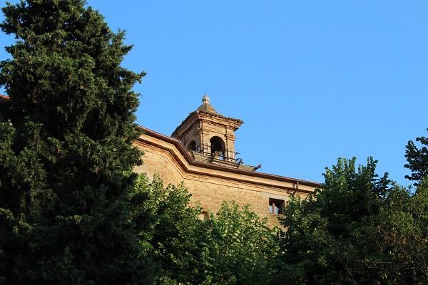 Le-Marche-Corinaldo (16)