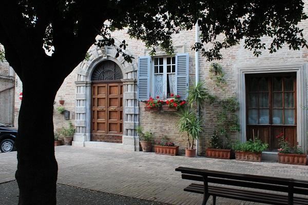 Le-Marche-Corinaldo (26)